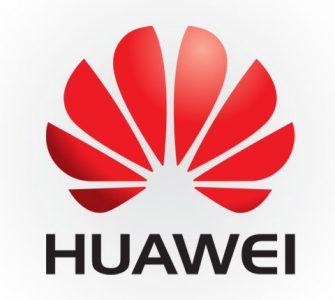 Procurile fotografije Huawei Nova 3 – izgleda kao iPhone