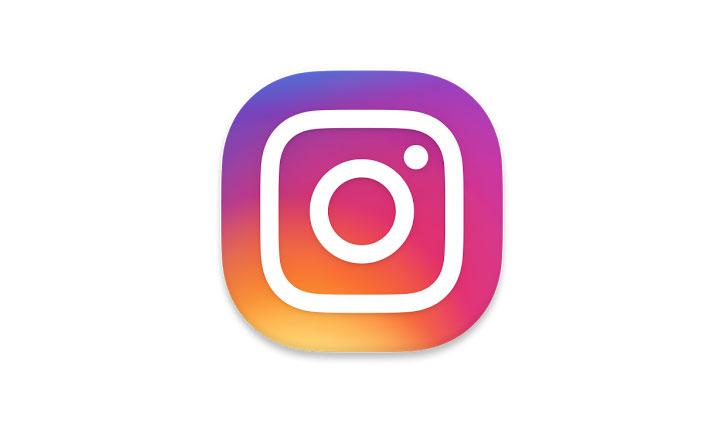 Uskoro ćete moći postavljati fotografije na instagram i bez mobilnog telefona!