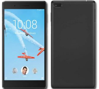 Lenovo izdaje još dva niskobudžetna tableta