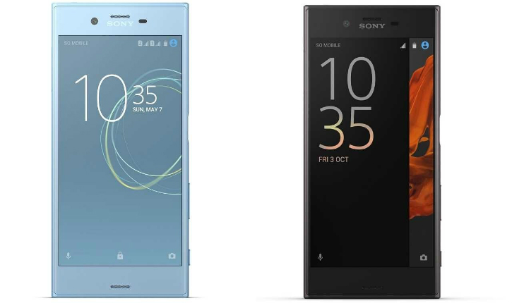 Stigao je Android 8.0 Oreo za Sony Xperia XZ i XZs uređaje!