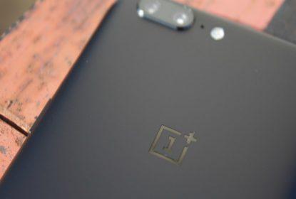 OnePlus 5T će biti dostupan širom svijeta!