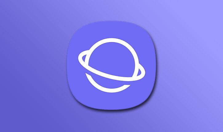 Samsung objavio svoj Internet Browser na Google Play Store-u