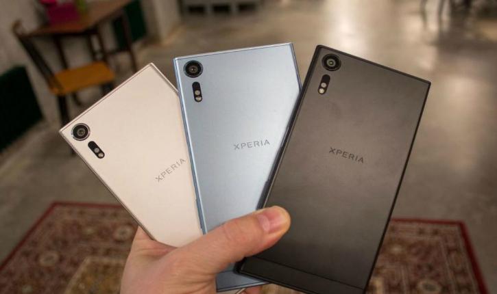 Stigla je nova nadogradnja za Sony Xperia XZ, XZs i X Performance uređaje!