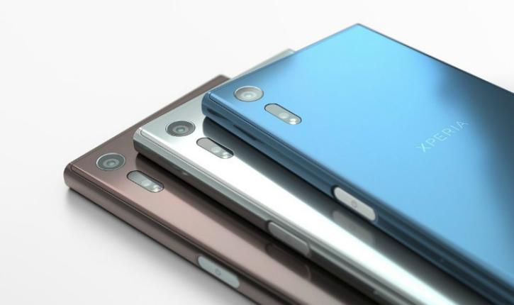 Novi Sony telefoni imat će 4K ekran!