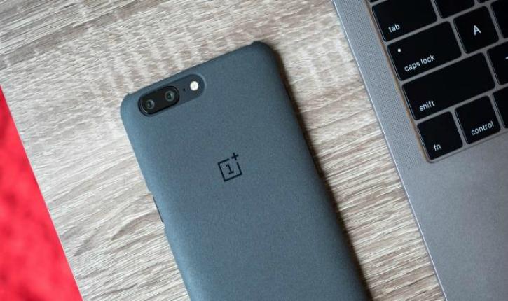Lansiran je Android 8.0 Oreo za OnePlus 5 uređaj!