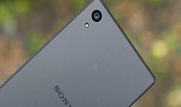 Sony priprema još jedan novi uređaj!