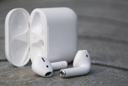 Prilagodite balans jačine zvuka na vašem iPhoneu