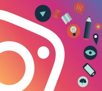 Evo kako da isključite status aktivnosti na Instagramu!