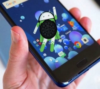 Android 8.0 Oreo je počeo da pristiže na HTC 10 uređaje!