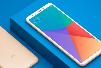 TOP 10 smartphona za 2. sedmicu 2018. godine