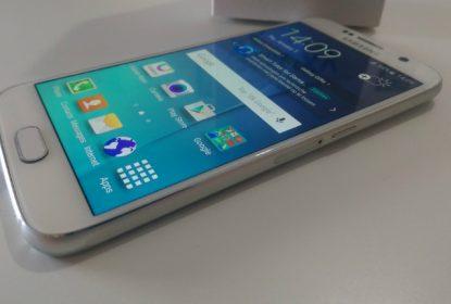 Oreo za Samsung Galaxy S6 stiže uskoro!