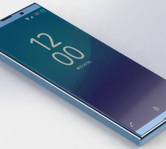 Sony će trećeg dana MWC-a predstaviti nove uređaje: Očekuje se nekoliko noviteta