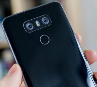 Imamo nove informacije o LG G7 uređaju!