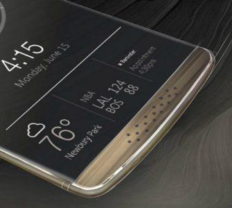 ZTE radi na novom uređaju koji će imati Android 8.1 Oreo!
