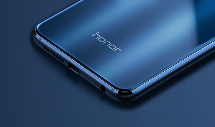 Huawei kaže da će Honor 8 dobiti EMUI 8.0 (Oreo)!