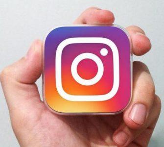 Korisnici će uskoro moći preuzeti kopiju svega što objave na Instagramu