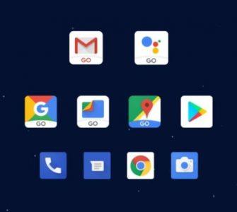SM-J260G mogao bi biti prvi Samsungov Android Go telefon