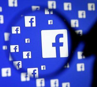 Facebook uvodi nove restrikcije, dosta toga biće zabranjeno