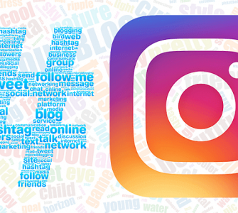 Instagram udovoljio željama korisnika i uvodi nove promjene