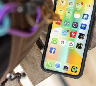 Apple bi do 2020. godine trebao napraviti iPhone sa zakrivljenim ekranom