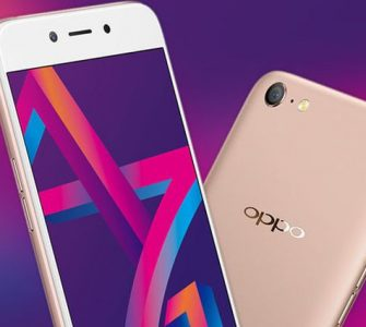 Sino: Oppo prodao najviše uređaja u Kini u prvom kvartalu 2018. godine