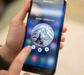 Provjerite da li Android Oreo stiže i na vaš Samsung