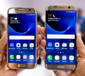 Novi operativni sistem za Samsung Galaxy S7 duo stiže ubrzo