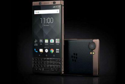 BlackBerry Key2: Smartphone sa fizičkom tastaturom stiže 7. juna