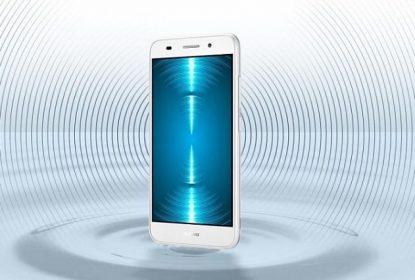 Huawei pripremio prvi Android Go smartphone