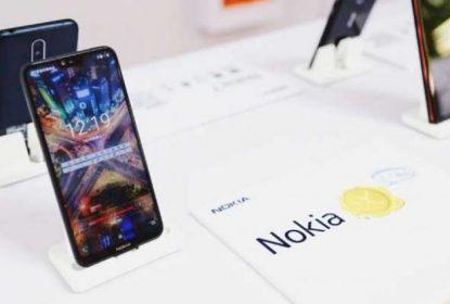Otkriven izgled Nokia X smartphona