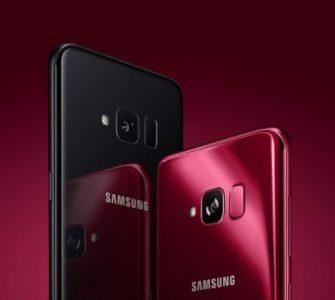 Samsung Galaxy S Light Luxury: Snapdragon 660 čipset i kamera od 16 MP-a