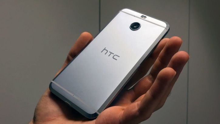 """Nakon 11 uzastopnih kvartala """"u crvenom"""" HTC konačno profitirao"""
