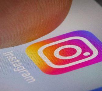 Nova opcija na Instagramu, mnogi će biti oduševljeni