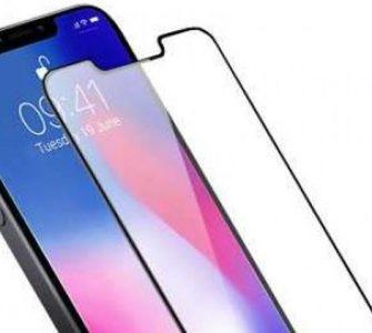 Proizvođač oklopa za smartphone otkrio izgled iPhona SE 2