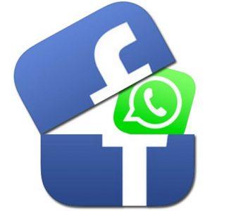 Jedan od osnivača WhatsAppa napustio Facebook tim