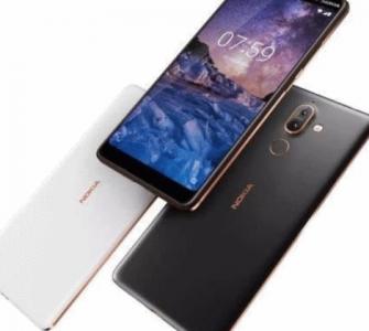 Nokia sa Snapdragon 710 čipsetom stiže na jesen ove godine
