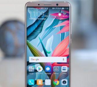 Huawei Mate 20 koristit će Samsungov 6,9 inčni AMOLED displej