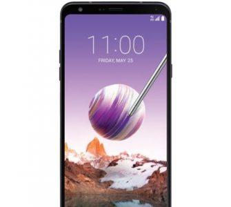 LG Stylo 4: Ogromni ekran veličine 6,2 inča i Android 8.1 Oreo