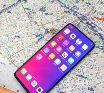Oppo Find X: Ovaj uređaj mijenja svijet smartphona
