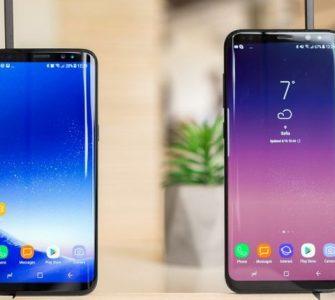 Counterpoint: Samsung isporučio najviše smartphona u prvom kvartalu 2018. godine
