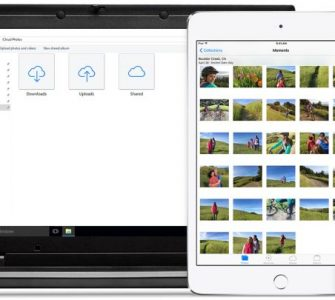 iCloud for Windows: Da vaš iPhone i Windows PC savršeno funkcionišu