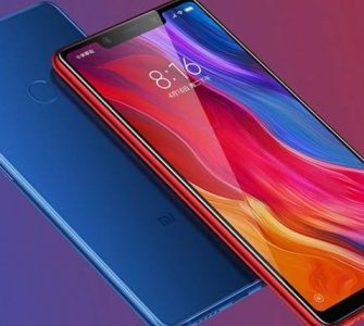 TOP 10 smartphona za 24. sedmicu 2018. godine