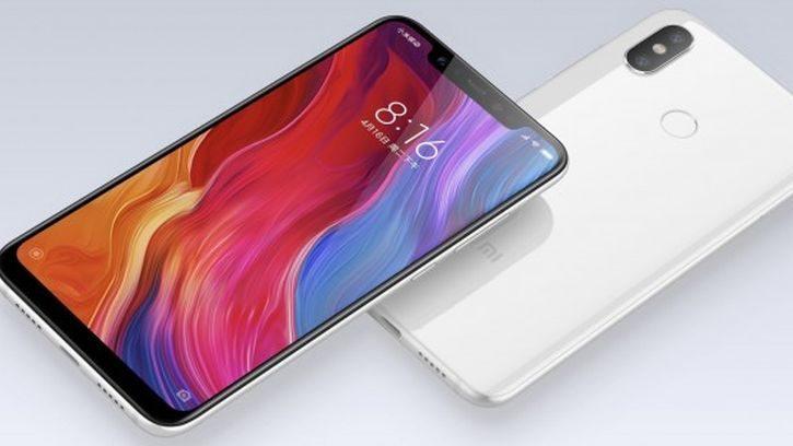 TOP 10 smartphona za 22. sedmicu 2018. godine
