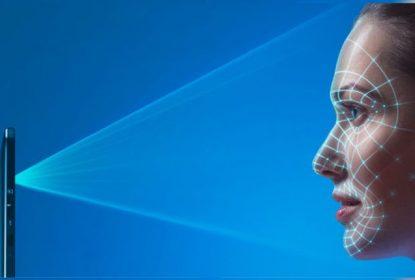Samsung bi novom tehnologijom mogao zabrinuti Apple