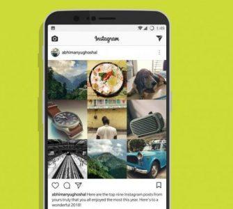 Instagram dodao zelenu tačku na profilnu sliku da pokaže ko je online