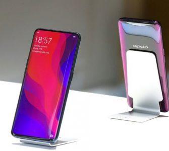 TOP 10 smartphona za 26. sedmicu u 2018. godini