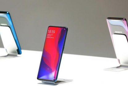 Top 10 smartphona za 28. sedmicu 2018. godine