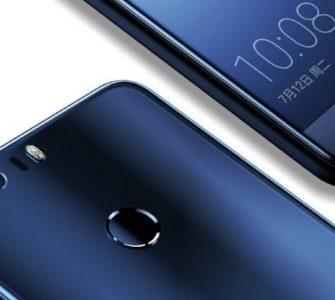 Honor će predstaviti novi uređaj 30. avgusta, vjerovatno Honor Note 10