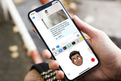 Apple promoviše Apple Pay Cash u novoj video reklami
