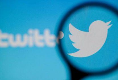 Twitter prebacio navigation bar na dno Android aplikacije